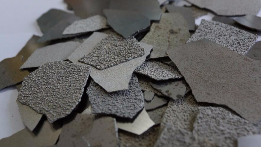 阿克陶抗震救灾的企业-中国锰矿散布-阿克陶科邦锰业制造无限公司