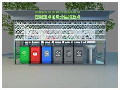 小型扫地机_扫地机价格相关-国好环保
