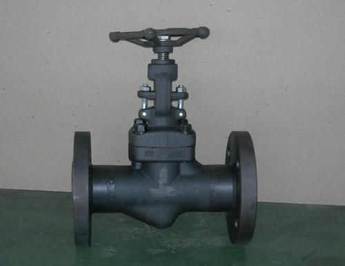 焊接式锻钢截止阀_高压锻钢截止阀相关-永嘉中致阀门制造有限公司