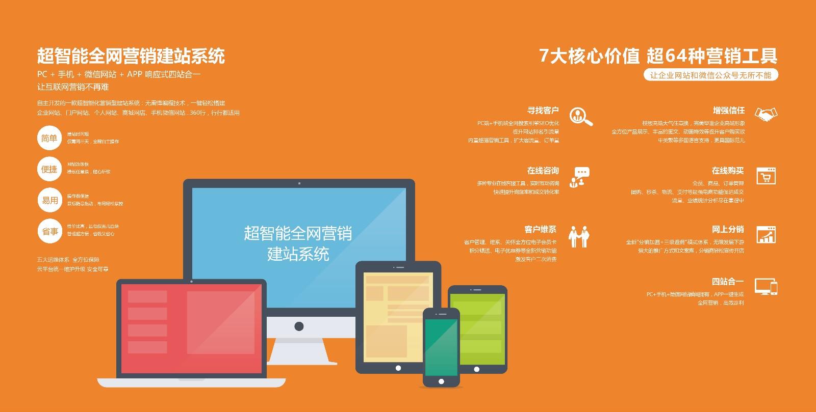 怎么做好网站设计_豫贸网