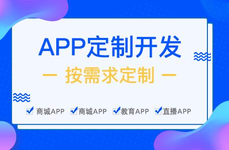 net开发APP_混合式软件开发