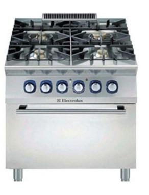 中式炉具销售/UNOX万能蒸烤箱风机马达/上海锦雪制冷设备有限公司