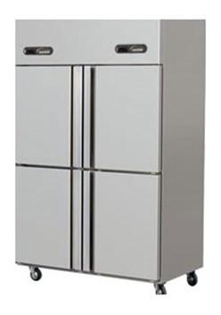 冰箱冷库电脑主板_Electrolux炉具销售_上海锦雪制冷设备有限公司