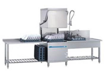 高品质HOBART洗碗机主板重磅优惠来袭 优质酒店炉具维修