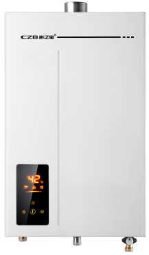 优质林内防电墙热水器会爆炸吗专业定制 空气能热水器 正宗美的热水器买多少升好物有所值