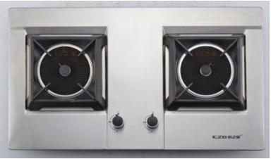 天津老板燃气灶售后服务在哪重磅优惠来袭 优质衡阳防电墙热水器专卖店在哪里专业定制