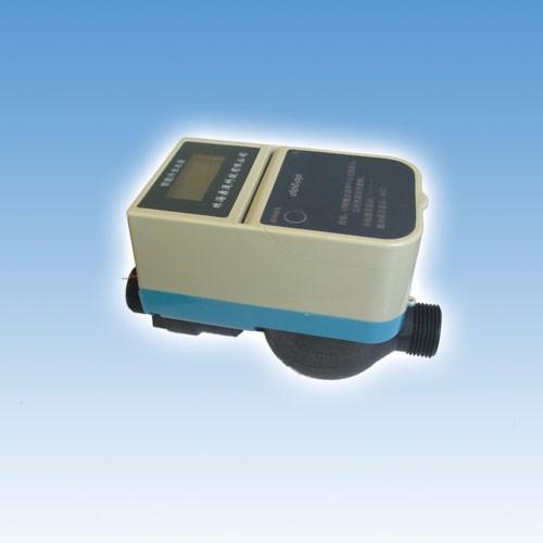 ic卡水表/无线远传水表/射频卡水表公司
