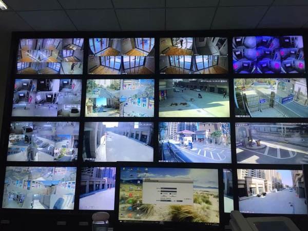 安装安防监控哪家好_大兴监视器价格