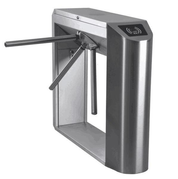 我们推荐办公楼门禁机_其它门禁考勤器材及系统相关