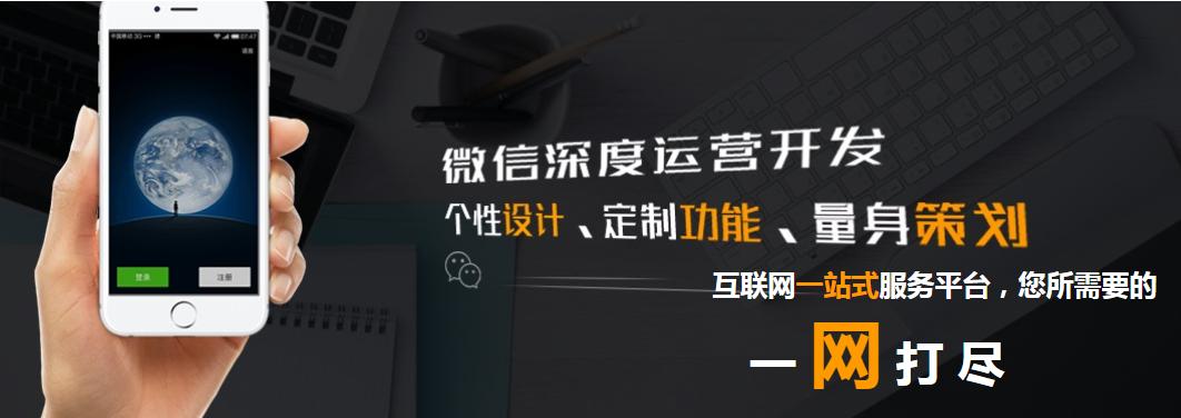 专业网站推广价格_关键词排名价格_深圳市小蚁人科技文化发展有限公司