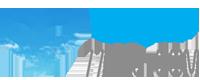 搭建电商/哪里有定制网站服务器云主机/重庆合合乐电子商务有限公司