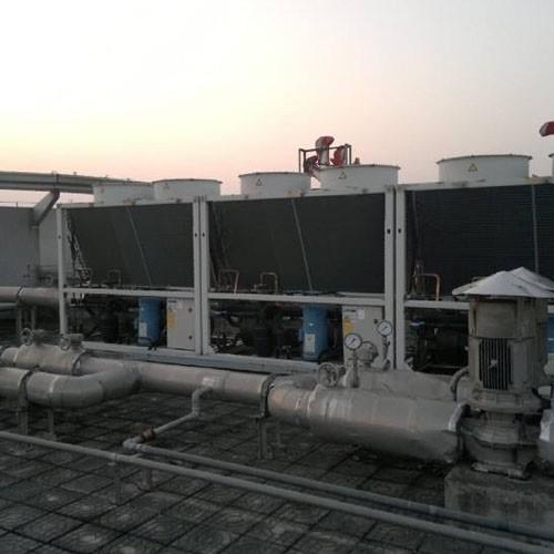 中山产业制冷装备调养_保鲜冷藏装备相干