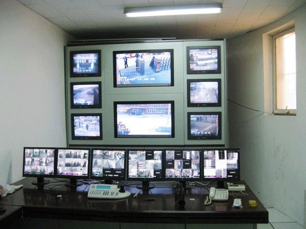 我们推荐专业视频监控系统安装_视频采集卡相关