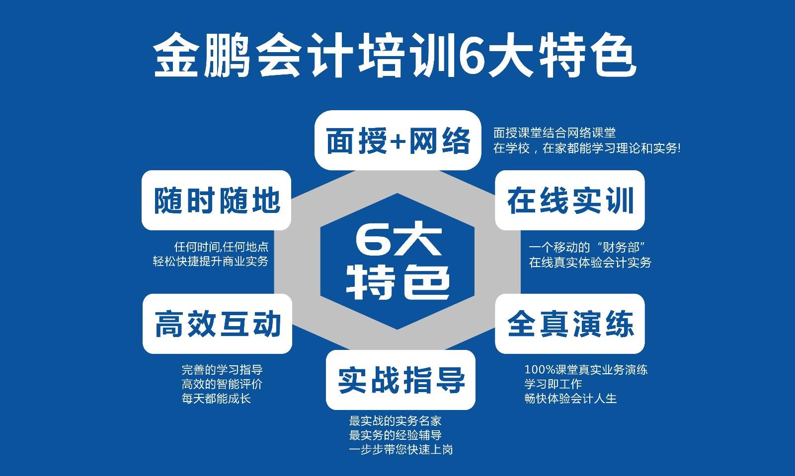 工商注册一站式企业服务_郑州哪家会计服务-郑州金鹏财务管理有限公司