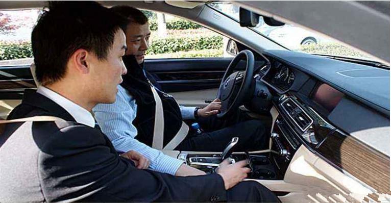 新手上路陪练哪家好_陪练上路_成都老司机汽车服务有限公司