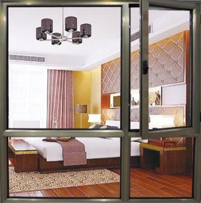 全国墨森推拉窗技术_墨森推拉窗厂家相关-南京加德斯门窗有限公司