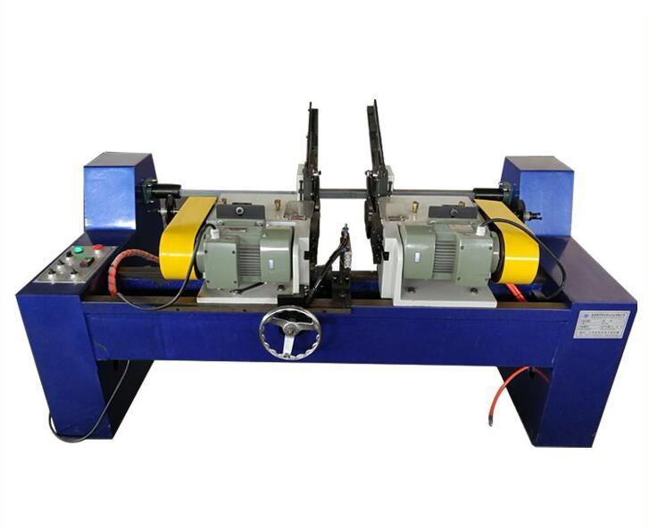 压力加工数控折弯机品牌效劳商 高质量数控切管机物有所值