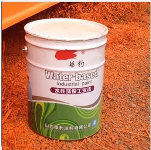 環保漆價格-天津環保漆供應商-專業環保漆