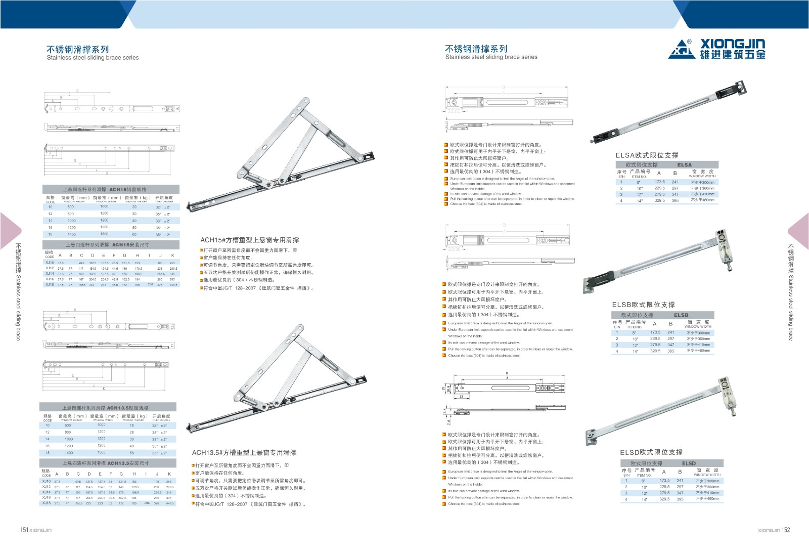 广东地弹簧采购_广东地弹簧品牌-广东雄进金属制品有限公司