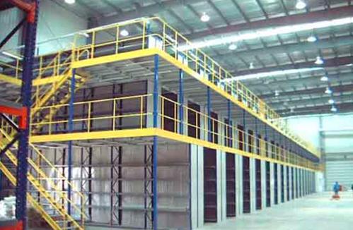 哪里有轻型货架供应厂家_轻型货架仓储相关-江苏金潞存储设备有限公司