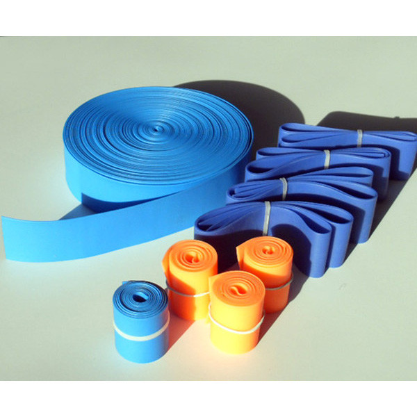 tpo塑胶原料-tpr供应-磐安县和源隆工贸有限公司