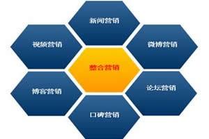 上海*整合营销 做网站找谷谷网络比较好 上海谷谷网络科技有限公司