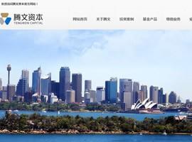 比较好的网站开发/专业信息流广告投放的公司/上海谷谷网络科技有限公司