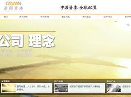 虹口区网站制作公司-哪里有信息流投放-上海谷谷网络科技有限公司