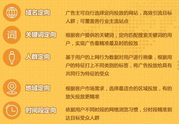 CPM告白/专业的百度霸屏/苍南聚沣工艺品无限公司