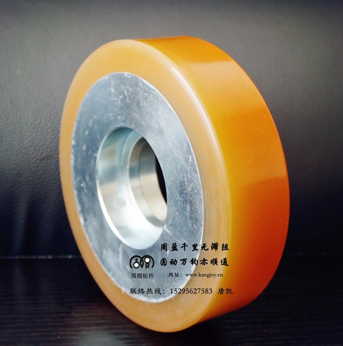 搬运器轮制造商_豫贸网