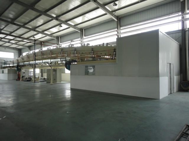 反光膜设备反光膜涂布机价格_涂布机相关-上海睦越机电科技有限公司
