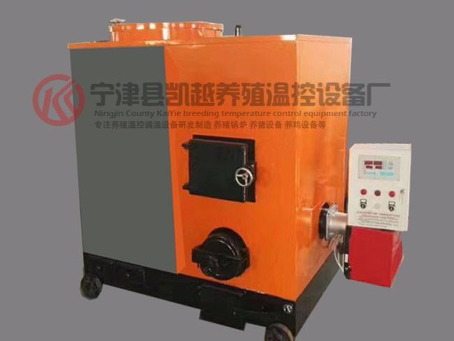 猪舍养殖专用锅炉加温设备_养鸡养殖专用锅炉调温设备_养殖专用锅炉