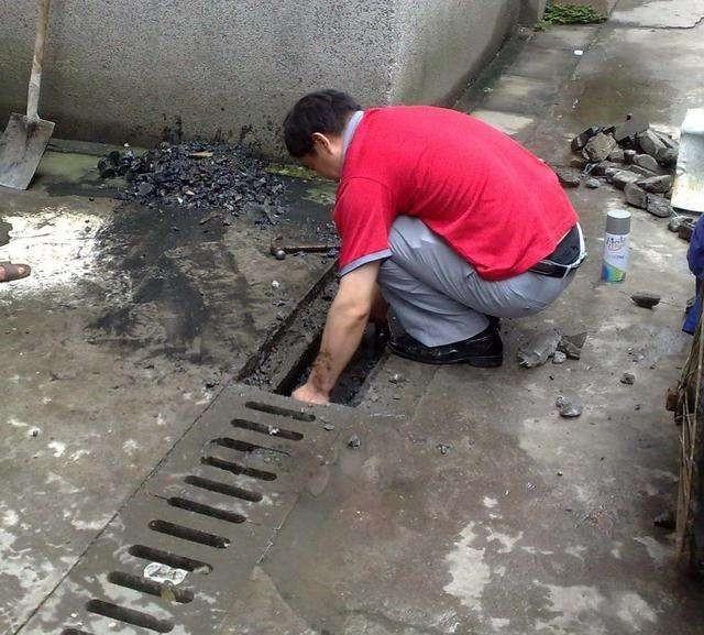 我们推荐小区管道疏通多少钱_管道疏通相关-上海居海管道疏通服务有限公司