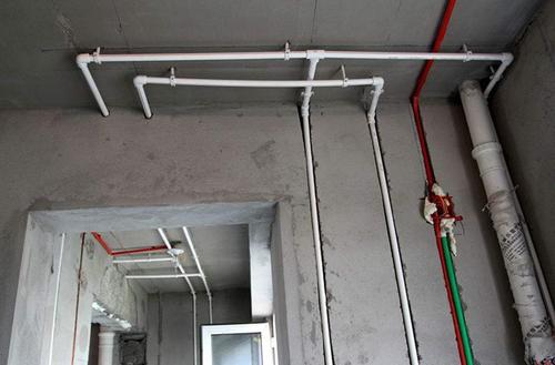 工业水管安装价格_ 水管安装哪家好相关-上海居海管道疏通服务有限公司