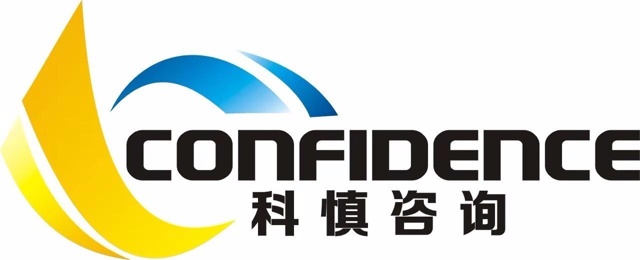 中国中小企业服务网_保护膜网