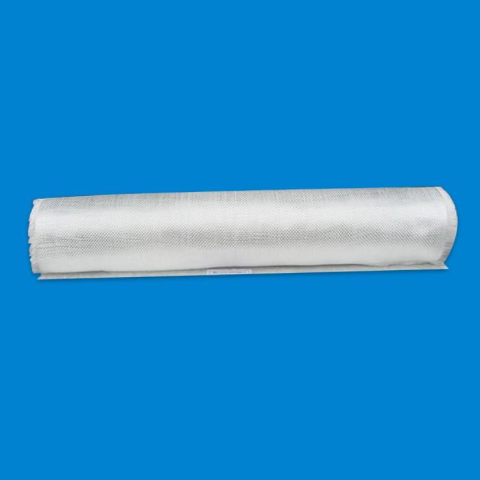 玻纤布04多少钱_方格其他非金属矿物制品公司-自贡市三星玻纤有限公司