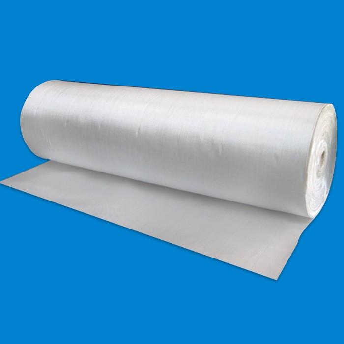 外墙保温玻璃纤维布02_阻燃其他非金属矿物制品公司-自贡市三星玻纤有限公司