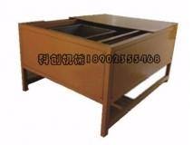 除铁设备制造商_黑龙江磁选设备制造商