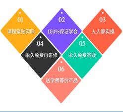 半永久眉眼唇/DBS色料设备哪里购买/广州冰洁绣苑生物科技有限公司