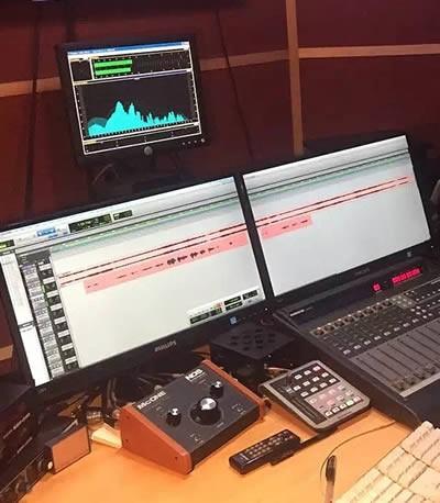 山东可视化分布式系统出售_哪家专业音响-山东智慧贝尔电子科技18新利app
