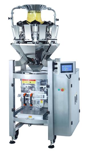 粉劑食品包裝機安裝 螺桿計量包裝機價格 佛山市中奇包裝機械有限公司