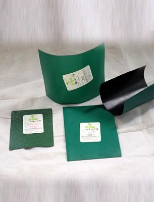 垃圾填埋场hdpe土工膜_防渗膜HDPE土工膜相关-重庆和生金土工合成材料有限公司