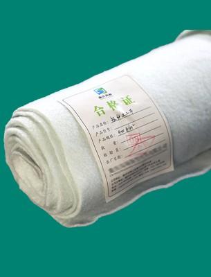 长丝土工布生产厂家_短纤土工布相关-重庆和生金土工合成材料有限公司
