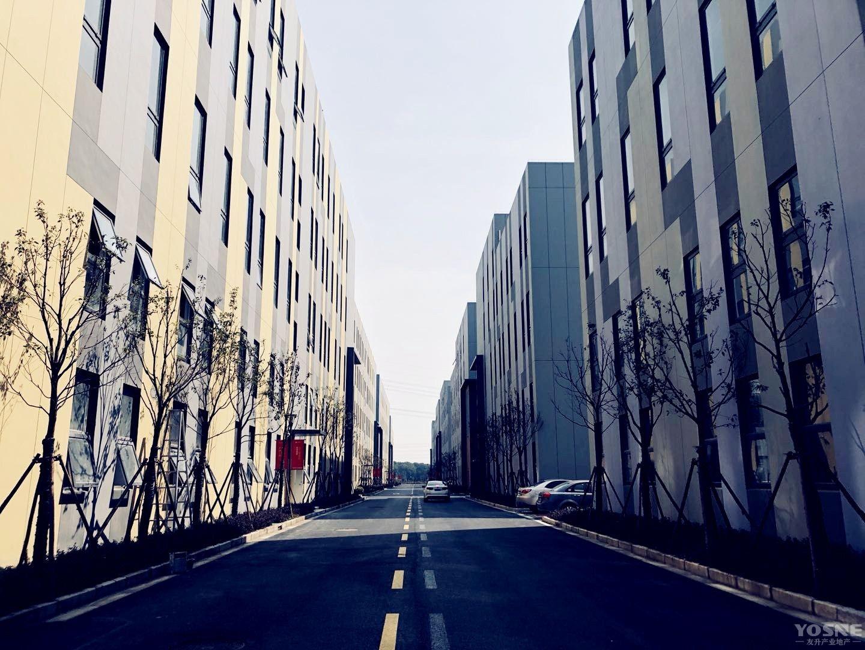 厂房出租价格_厂房-上海友升投资顾问有限公司