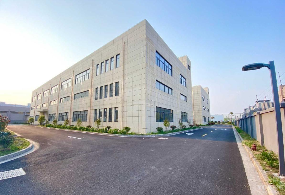 厂房出售信息_厂房-上海友升投资顾问有限公司