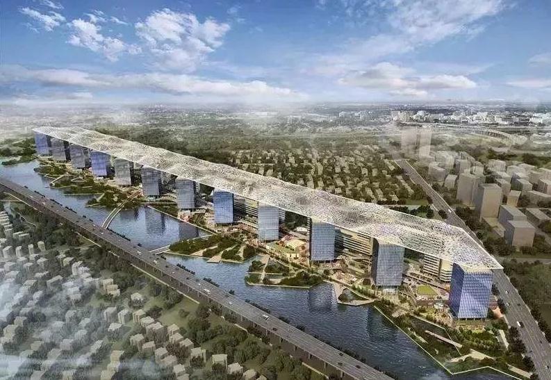 闵行产业园区_厂房-上海友升投资顾问有限公司
