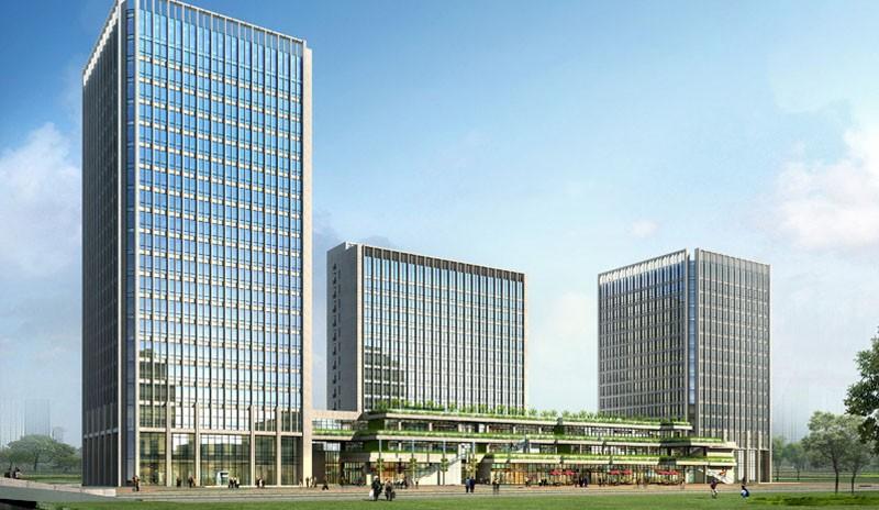 中国办公楼租赁_写字楼-上海友升投资顾问有限公司