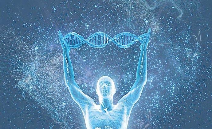 诊断基因检测技术_五金配件网