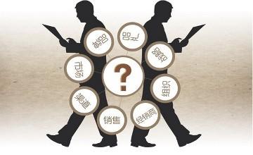 专业新媒体推广商家_勤发网