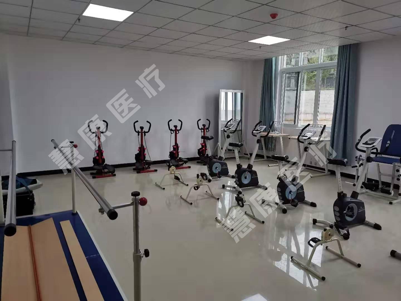 感统器材训练_优质医药、保养器材-深圳慧康医疗康复设备有限公司